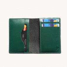 Leather Card Holder (CH-034)