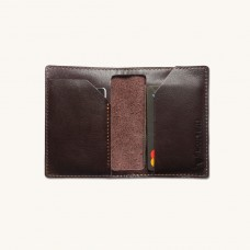 Leather Card Holder (CH-027)
