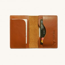 Leather Card Holder (CH-029)