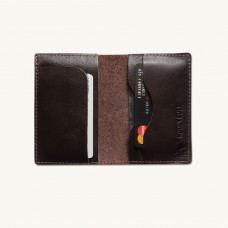 Leather Card Holder (CH-030)