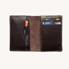 Leather Card Holder (CH-033)