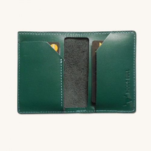 Leather Card Holder (CH-028)