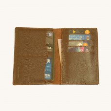 Business Wallet