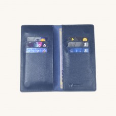 Phone Wallet Ultimate
